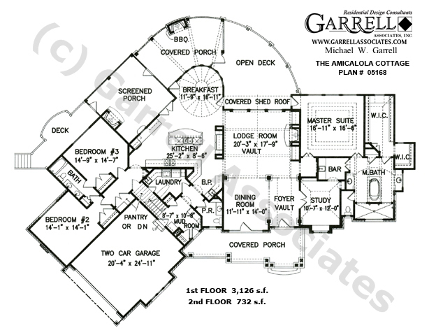 Woodwork custom dream home plans pdf plans for Custom dream house floor plans
