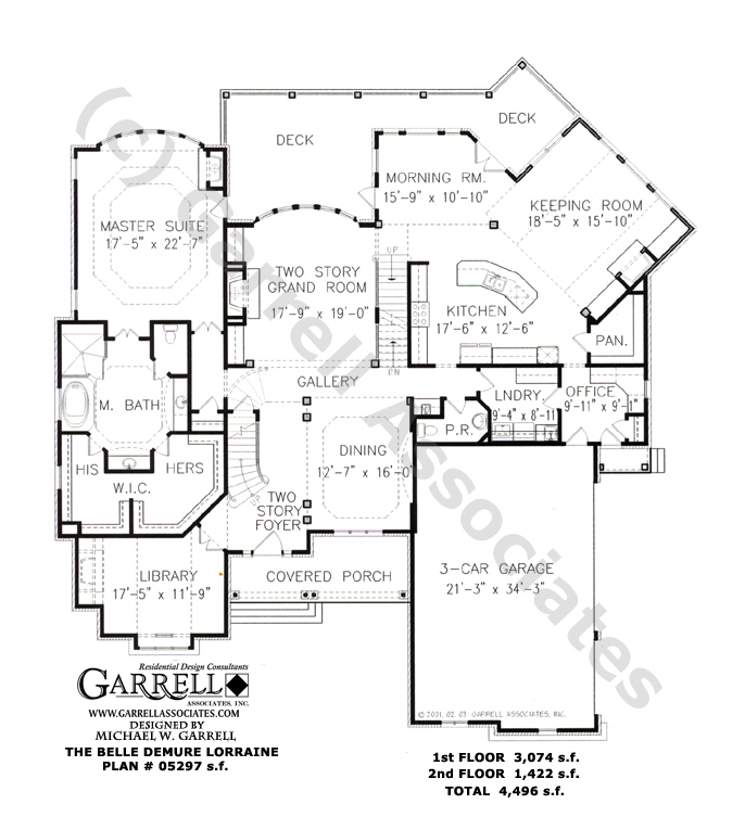 Newark New Jersey custom home plans, Newark NJ house plan blueprints,