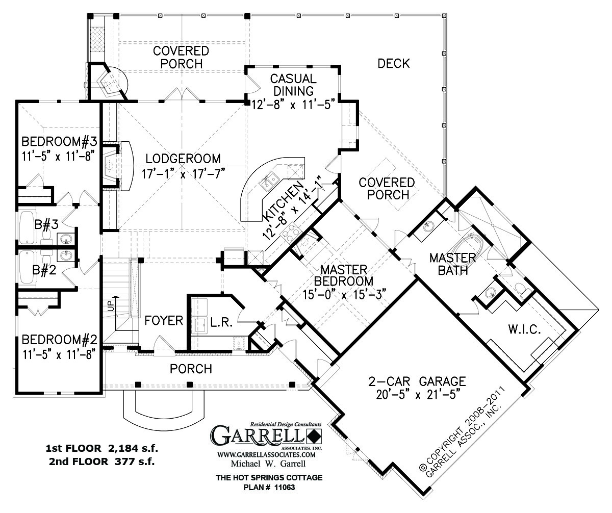 Mattamy homes floor plans for florida